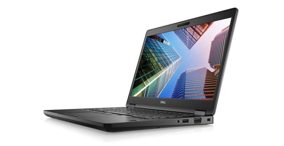 Dell Latitude 14 5000 Series (E5490)