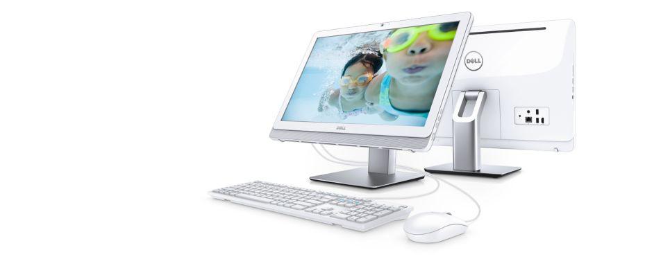 Online shopping desktop computer india