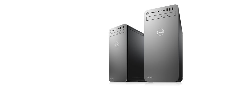 Dell Xps Tower Special Edition 8930 furthermore May The 4th You Need To Be Reading Marvels Star Wars  ics 1698506 additionally Pornhub Now Supports Chromecast Directly From Android 1594781 besides Tweetie Pulled From The App Store Ahead Of Twitters Up ing Iphone App 1247511 in addition Tipos De  putadoras. on dell xps 8910
