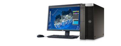 dell precision t1700 workstation pdf