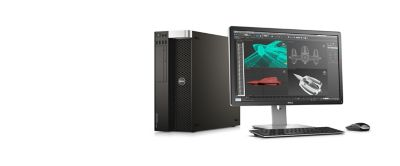 dell precision 360 drivers windows xp free