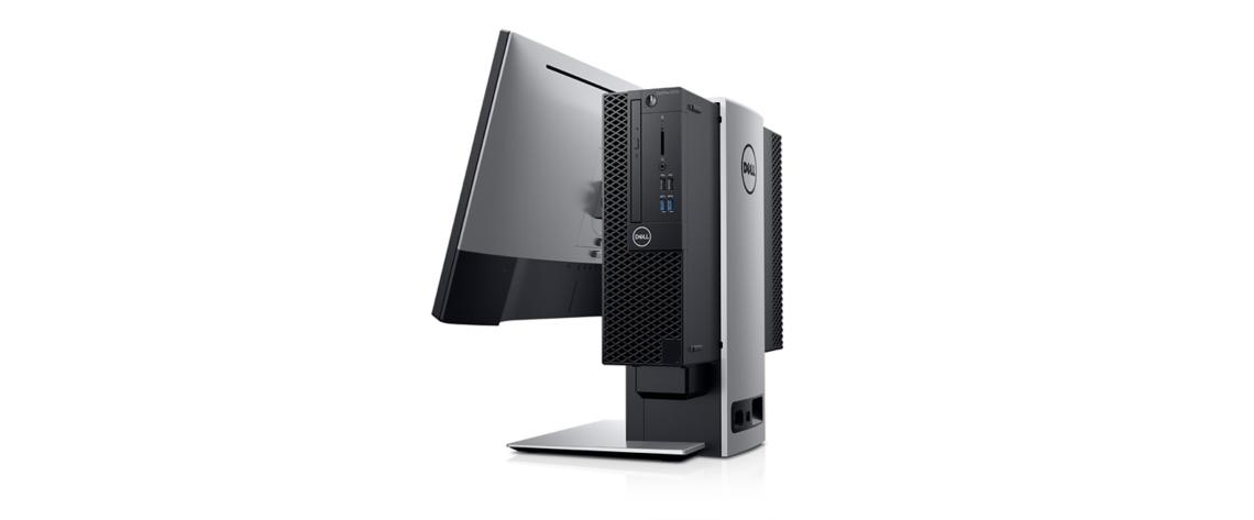 desktops-optiplex-t-sff-3070-html5-stati