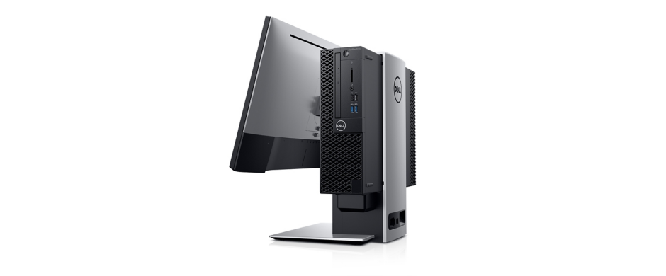 OptiPlex 3070 Tower and Small Form Factor Desktops | Dell United States