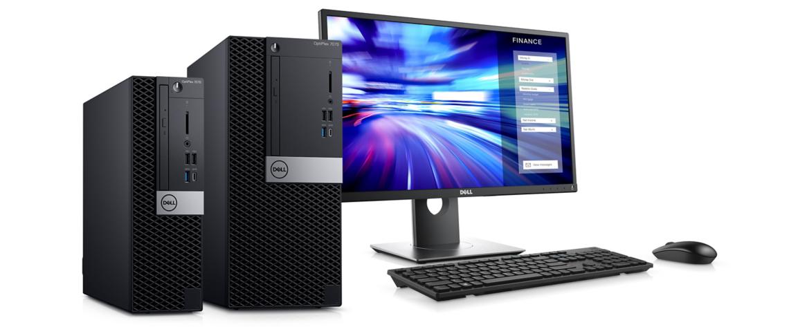 desktops-optiplex-t-sff-7070-html5-stati
