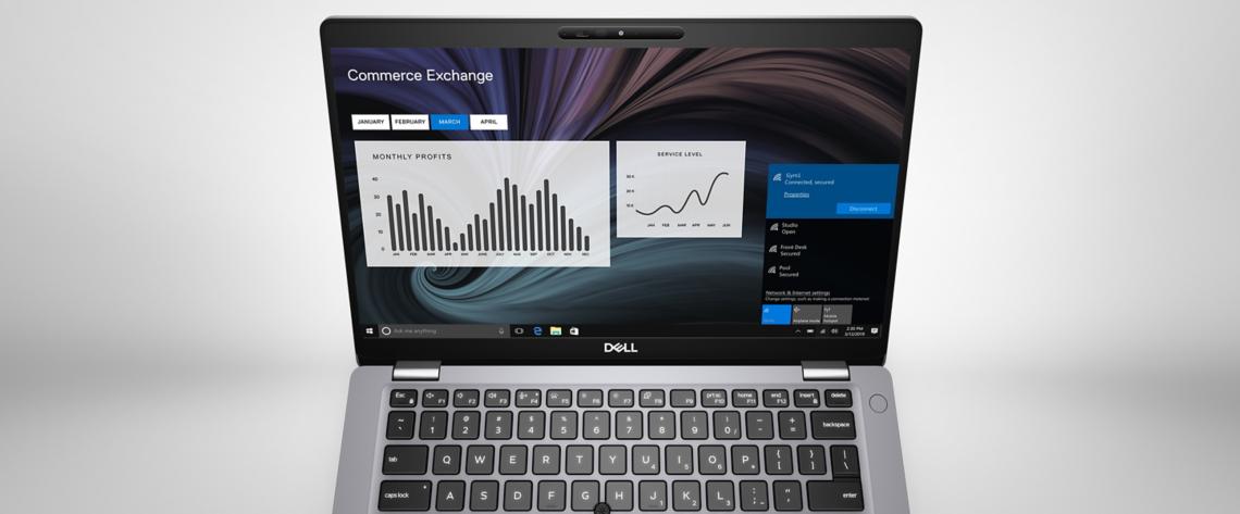 laptops-latitude-14-5410-html5-static-image-set?wid=1140&fmt=png-alpha